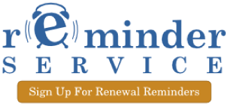 reminders-banner-transparentwh