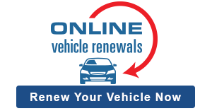 renew-vehicle